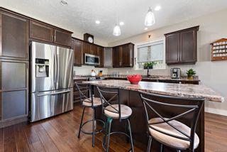 Photo 10: 1220 Foden Rd in : CV Comox Peninsula House for sale (Comox Valley)  : MLS®# 874725