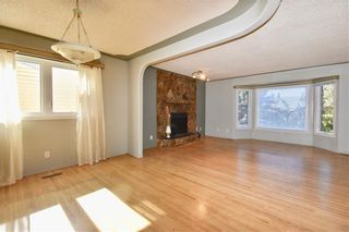 Photo 6: 16 CASTLEGROVE Place NE in Calgary: Castleridge Detached for sale : MLS®# C4208662