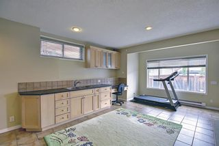 Photo 42: 117 Panamount Close NW in Calgary: Panorama Hills Detached for sale : MLS®# A1120633