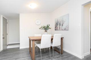 Photo 14: 77 Harrowby Avenue in Winnipeg: St Vital House for sale (2D)  : MLS®# 202014404
