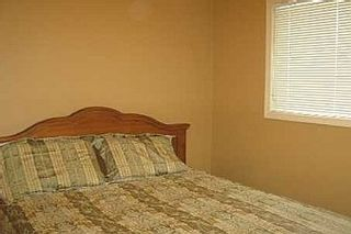 Photo 7: 7 FAREHAM CRES in TORONTO: Freehold for sale