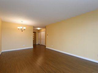 Photo 3: 208 755 Hillside Ave in : Vi Hillside Condo for sale (Victoria)  : MLS®# 872122