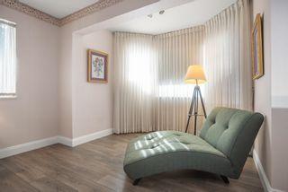 Photo 29: 8040 RAILWAY Avenue in Richmond: Lackner House for sale : MLS®# R2618727
