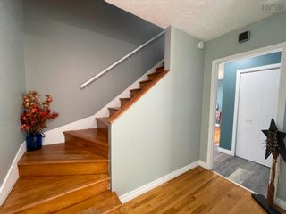 Photo 16: 26 Eleventh Street in Trenton: 107-Trenton,Westville,Pictou Residential for sale (Northern Region)  : MLS®# 202122623
