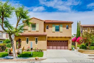 Photo 3: SCRIPPS RANCH House for sale : 5 bedrooms : 11495 Rose Garden Ct in San Diego