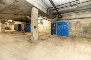 Photo 34: 315 10518 113 Street in Edmonton: Zone 08 Condo for sale : MLS®# E4225602