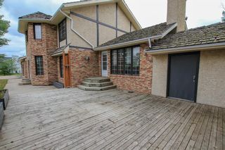 Photo 21: 13 26534 Township Road 384: Rural Red Deer County Detached for sale : MLS®# A1134124