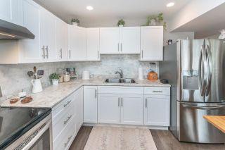 "Photo 27: 10463 MCEACHERN Street in Maple Ridge: Albion House for sale in ""Robertson Heights"" : MLS®# R2611538"
