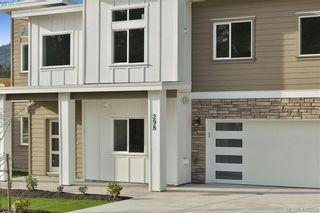 Photo 4: 298 Lone Oak Pl in VICTORIA: La Mill Hill House for sale (Langford)  : MLS®# 829658