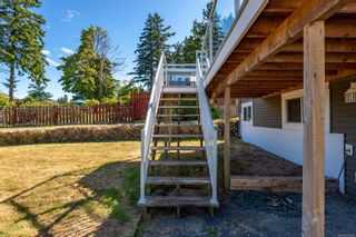 Photo 41: 589 Birch St in : CR Campbell River Central House for sale (Campbell River)  : MLS®# 885026