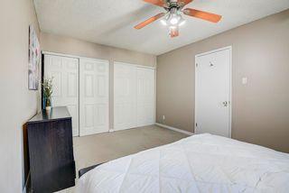 Photo 23: 5C MEADOWLARK Village in Edmonton: Zone 22 Townhouse for sale : MLS®# E4244170