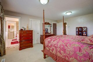 Photo 19: 40 CHRISTIE CAIRN Square SW in Calgary: Christie Park Detached for sale : MLS®# A1021226