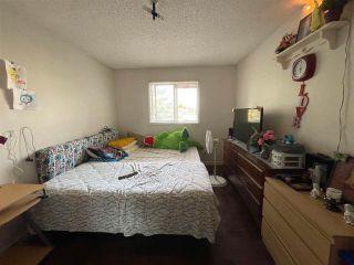 Photo 9: 3408 37 Street in Edmonton: Zone 29 Townhouse for sale : MLS®# E4244466
