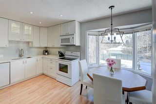 Photo 18: 716 Thorneycroft Drive NW in Calgary: Thorncliffe Detached for sale : MLS®# A1089145