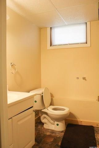Photo 26: 1484 Nicholson Road in Estevan: Pleasantdale Residential for sale : MLS®# SK870664