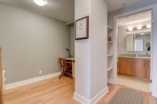 Photo 24:  in Edmonton: Zone 29 Condo for sale : MLS®# E4257177