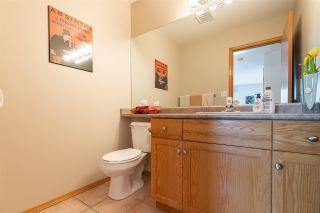 Photo 15: 12708 HUDSON Way in Edmonton: Zone 27 House for sale : MLS®# E4237053