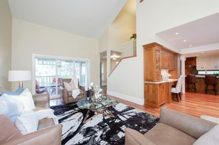 Photo 7: 44 Strathlorne Crescent SW in Calgary: Strathcona Park Detached for sale : MLS®# A1145486