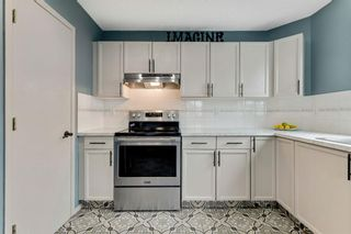 Photo 14: 335 Arbour Grove Close NW in Calgary: Arbour Lake Detached for sale : MLS®# A1137641