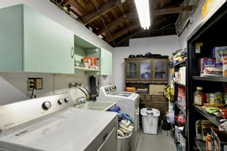 Photo 15: LA MESA House for sale : 4 bedrooms : 9120 Jonell Ct