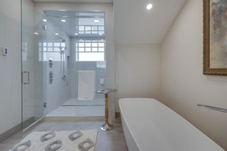 Photo 25: 2204 7 Street SW in Calgary: Upper Mount Royal Detached for sale : MLS®# A1131457