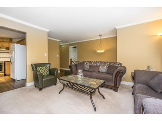 """Photo 6: 3242 RATHTREVOR Court in Abbotsford: Abbotsford East House for sale in """"Mckinley Heights"""" : MLS®# R2191809"""