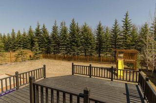 Photo 37: 21 Blue Spruce Road in Oakbank: Single Family Detached for sale : MLS®# 1510109
