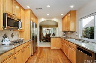 Photo 8: 4 Hunter in Irvine: Residential for sale (NW - Northwood)  : MLS®# OC21113104