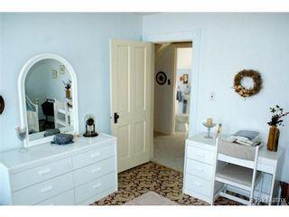 Photo 24: 500 MAIN Street: Lang Single Family Dwelling for sale (Weyburn / Estevan NW)  : MLS®# 532044