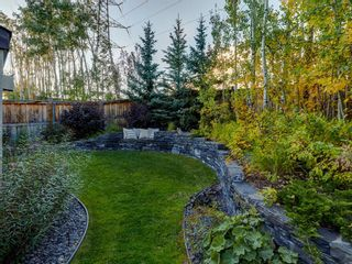 Photo 50: 86 ASCOT Crescent SW in Calgary: Aspen Woods Detached for sale : MLS®# A1128305