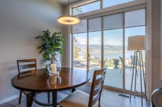 Photo 11: 2864 ARAWANA Road, in Naramata: Agriculture for sale : MLS®# 189146
