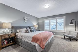 Photo 25: 21 Copperpond Lane SE in Calgary: Copperfield Detached for sale : MLS®# A1100907