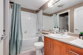 """Photo 8: 2403 4625 VALLEY Drive in Vancouver: Quilchena Condo for sale in """"ALEXANDRA HOUSE"""" (Vancouver West)  : MLS®# R2419187"""