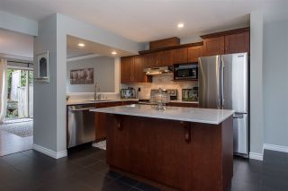 """Photo 5: 9 46840 RUSSELL Road in Sardis: Promontory Townhouse for sale in """"TIMBER RIDGE"""" : MLS®# R2443853"""
