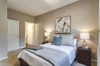 Photo 18: 301 41 7 Street NE in Calgary: Bridgeland/Riverside Apartment for sale : MLS®# A1146836