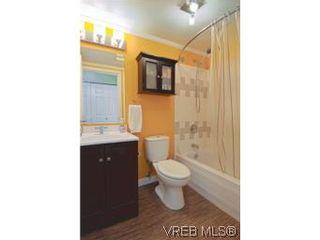 Photo 8: 103 837 Selkirk Ave in VICTORIA: Es Kinsmen Park Condo for sale (Esquimalt)  : MLS®# 547296