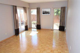 Photo 6: 6738 36A Avenue in Edmonton: Zone 29 Townhouse for sale : MLS®# E4242052