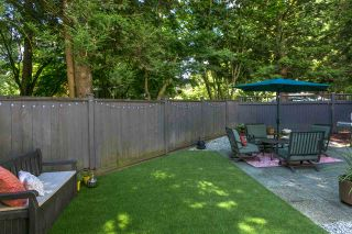 """Photo 25: 2657 FROMME Road in North Vancouver: Lynn Valley Townhouse for sale in """"CEDAR WYND"""" : MLS®# R2475471"""