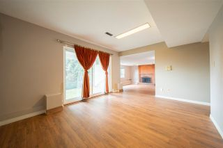 Photo 30: 1243 PINEHURST Drive in Burnaby: Simon Fraser Univer. House for sale (Burnaby North)  : MLS®# R2562905