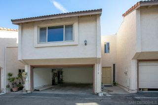 Photo 21: LA COSTA Townhouse for sale : 3 bedrooms : 7527 Jerez Court #Unit E in Carlsbad