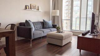 Photo 11: 2503 13688 100 Avenue in Surrey: Whalley Condo for sale (North Surrey)  : MLS®# R2583538