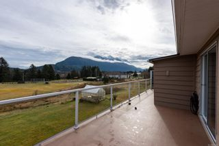 Photo 22: 441 Macmillan Dr in : NI Kelsey Bay/Sayward House for sale (North Island)  : MLS®# 870714