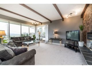 Photo 11: 46914 RUSSELL Road in Chilliwack: Promontory House for sale (Sardis)  : MLS®# R2515772