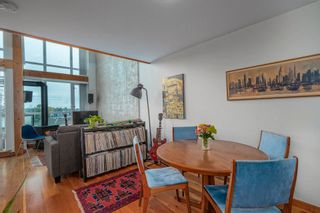 """Photo 5: 411 7 RIALTO Court in New Westminster: Quay Condo for sale in """"Murano Lofts"""" : MLS®# R2625495"""