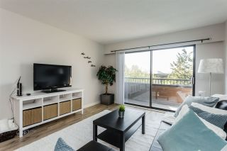 "Photo 16: 202 33956 ESSENDENE Avenue in Abbotsford: Central Abbotsford Condo for sale in ""side"" : MLS®# R2535866"