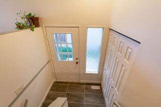 Photo 3: 9506 188 Street in Edmonton: Zone 20 House for sale : MLS®# E4264599