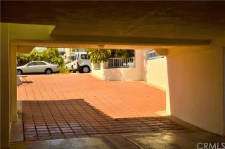 Photo 25: 115 W Marquita Unit A in San Clemente: Residential Lease for sale (SC - San Clemente Central)  : MLS®# OC19205375