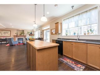 Photo 19: 8756 NOTTMAN STREET in Mission: Mission BC House for sale : MLS®# R2569317