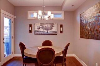 Photo 10: 604 2 Street NE in Calgary: Crescent Heights House for sale : MLS®# C4144534