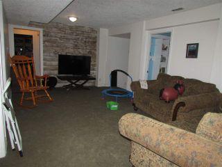 """Photo 26: 16552 265 Road in Fort St. John: Fort St. John - Rural W 100th House for sale in """"ROSE PRAIRIE"""" (Fort St. John (Zone 60))  : MLS®# R2454884"""